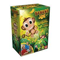 Banana joe - 14730998