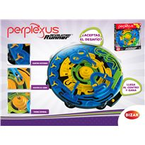 Perplexus revolution runner - 03504329