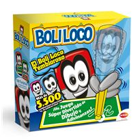Boli loco - 03591801(1)