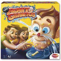 Benito granitos - 03504324