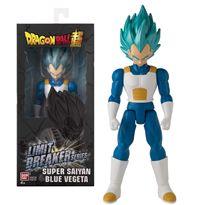 Vegeta super saiyan blue - 02536732