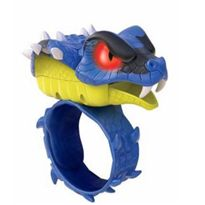 Wraptiles vipora azul - 13007563