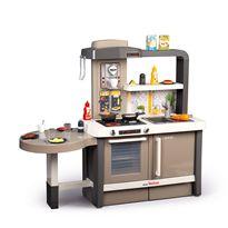 Cocina evolutiva - 33712300