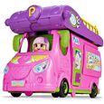 Pinypon- cool caravan - 13006883(1)