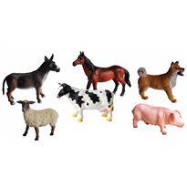 Animales granja (precio unidad) - 95902996