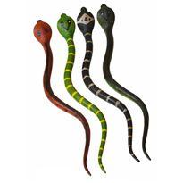 Cobra serpiente (precio unidad) - 95902870