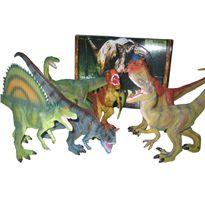 Dinosaurio (precio unidad) - 95902987