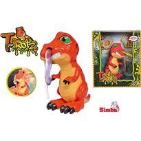 T-rotz dinosaurio moco slime - 33344427