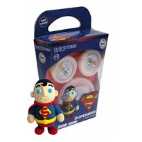 Superman do it yourself - 33189468