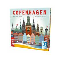 Copenhague - 04622849