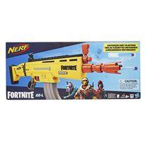Nerf fornite ar - 25560615