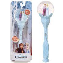 Frozen 2 bastón musical - 07402874