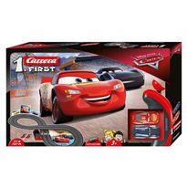 Pista disney pixar cars - 45063022
