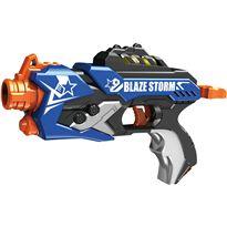 Pistola bolas - 91411237