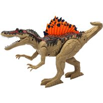 Dino valley spinosaurio - 89242065