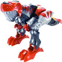 Robot transformers dino 3 - 93104116(1)
