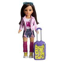 Nancy chic viaja a new york - 13007291
