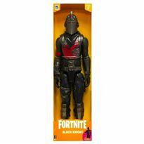 Fornite black knight figura 30cm - 23300916