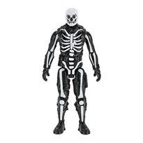 Fornite skull tooper figura 30cm - 23300885