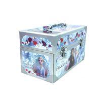 Frozen 2 maletin metalico - 30541851