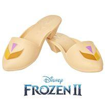Frozen 2 anna zapatos - 07420502
