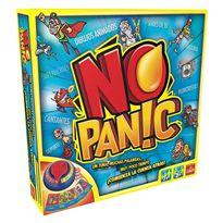 No panic family - 14770366