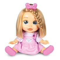 Peke baby mia - 18096981