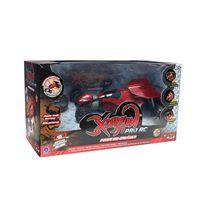 Xcorpion pro radio control - 23321011