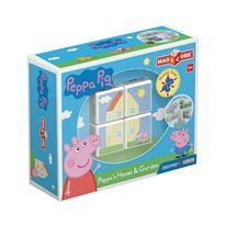 Magicube peppa pig - 23300050