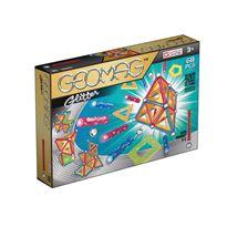 Geomag glitter 68 piezas - 23300533