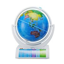Smart globe explorer 2.0 - 09505024
