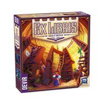 Ex-libris - 04622821