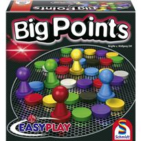 Big points - 04649002