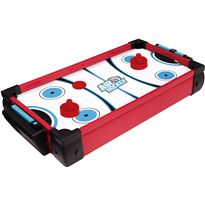 Air hockey madera - 91542225(1)