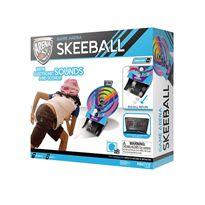 Skeeball diana - 91521227