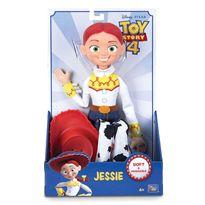 Jessie la vaquera de toy story - 03504112