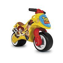 Moto toy story amarilla - 18519099