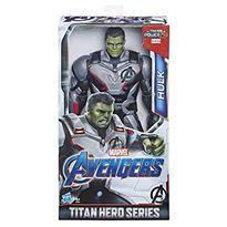 Hulk titan - 25558019