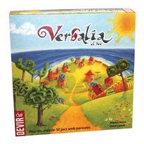 Verbalia catala - 04622024