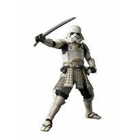 First order stormtrooper 17 cm - 33157044