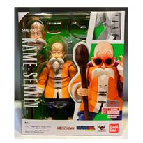 Duende tortuga 14 cm dragon ball - 33122149