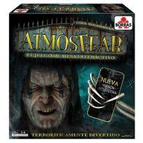 Atmosfear - 04018354