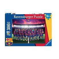 Puzzle 300 barça - 26912897