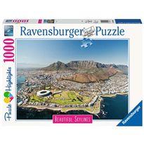 Puzzle 1000 cape town