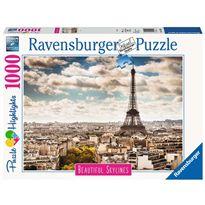 Puzzle 1000 paris - 26914087