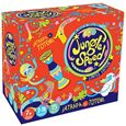 Jungle speed 2019 - 50306522