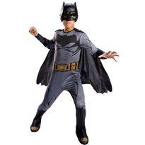 Disfraz batman jl movie classic inf - 78923929