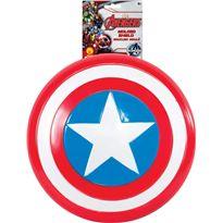 Escudo capitan america avengers inf - 78956404