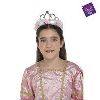 Tiara de reina - 55224724
