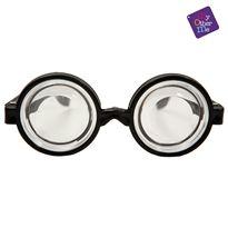 Gafas culo de botella - 55221570